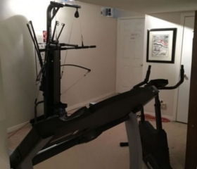 exercise_room_a_after