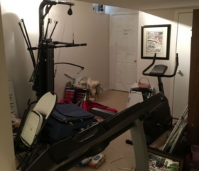 exercise_room_a_before