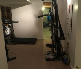 exercise_room_b_after