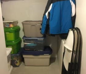 storage_room_a_after