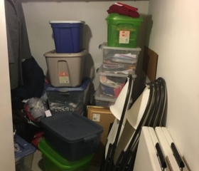storage_room_a_before