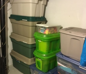 storage_room_b_after