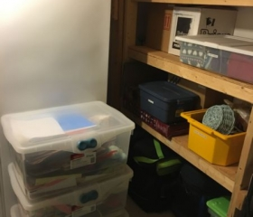 storage_room_c_after
