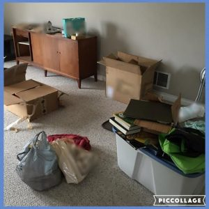 moving; unpacking; move; boxes; organized; organizing