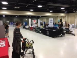 ms_13_oct_16_resource_fair_4