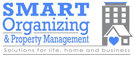 Smart Organizing- Orangeville Professional Organizer